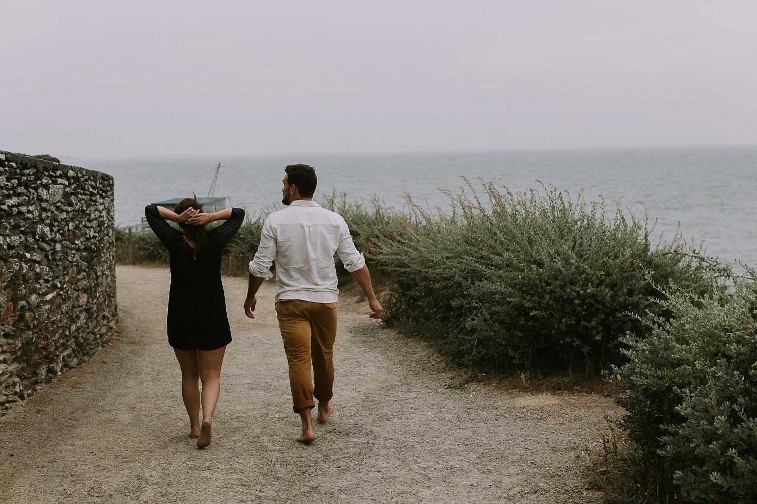 kateryna-photos-mariage-photographe-chateau-maime-aix-nice-provence-wedding-arcs-sur-argens_0184.jpg