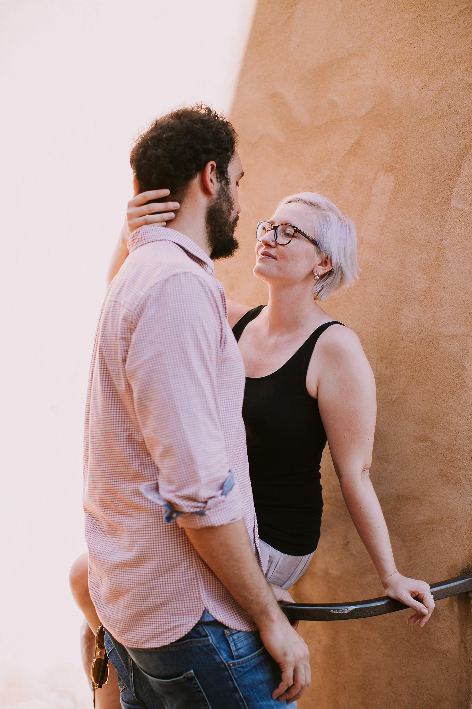 kateryna-photos-mariage-photographe-pornic-bretagne-nantes-couple-engagement-love-story-le-mans-wedding_0198.jpg