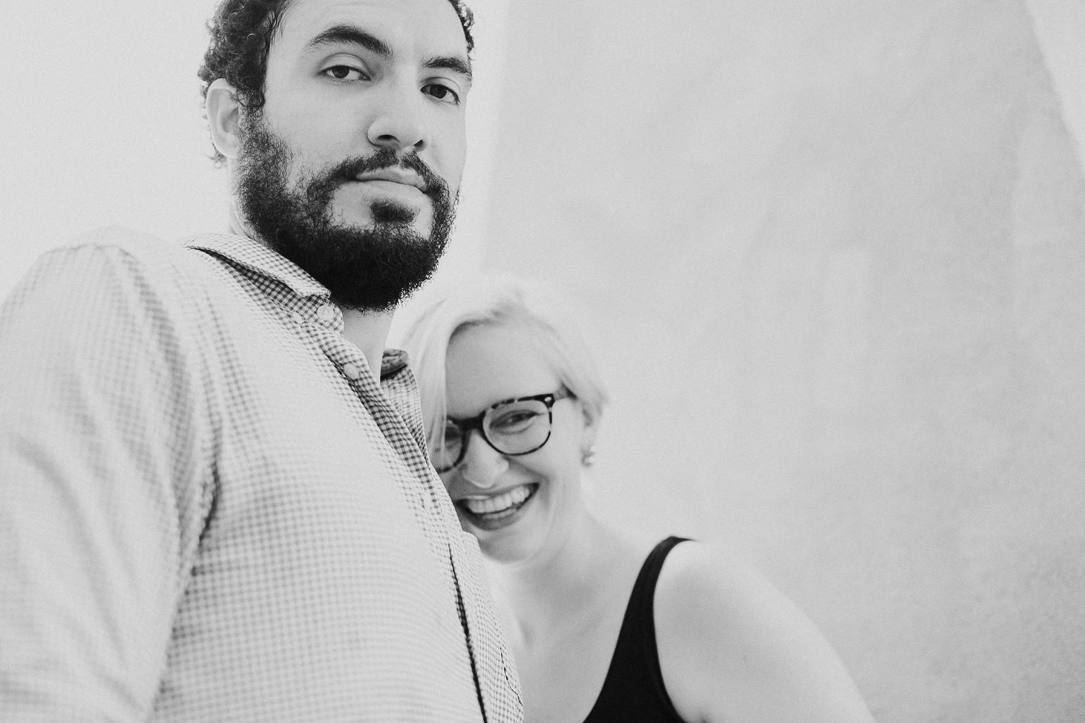 kateryna-photos-mariage-photographe-pornic-bretagne-nantes-couple-engagement-love-story-le-mans-wedding_0201.jpg