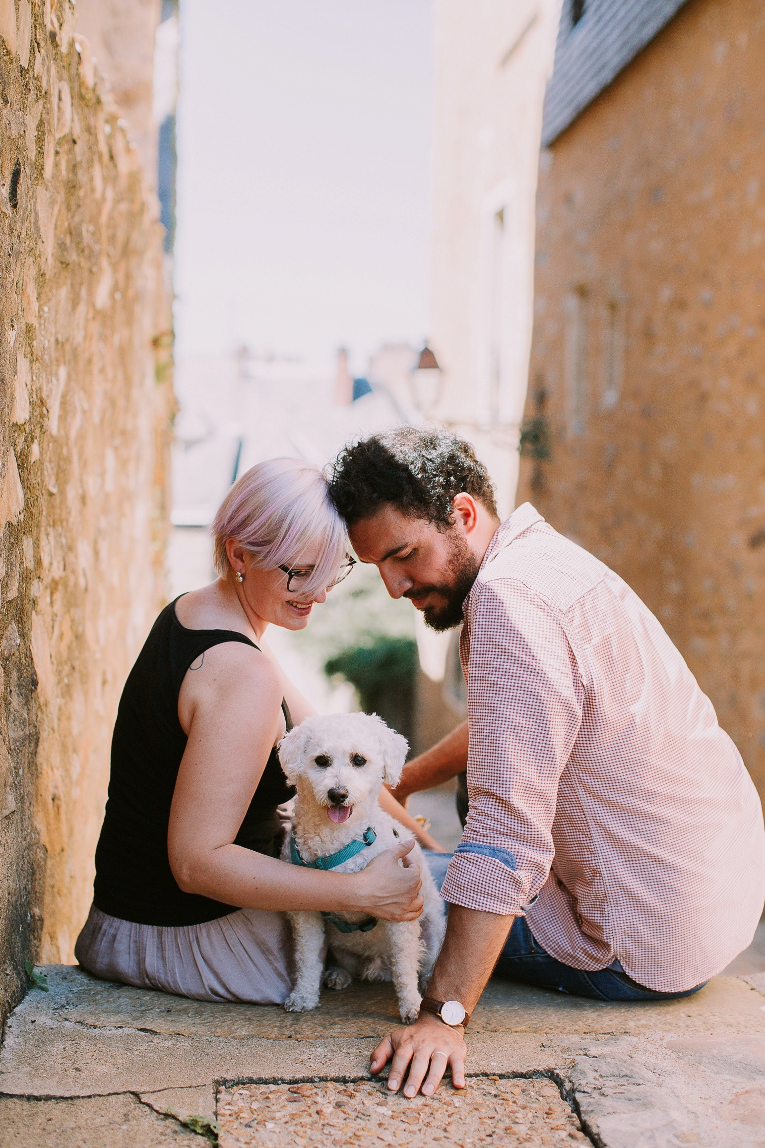kateryna-photos-mariage-photographe-pornic-bretagne-nantes-couple-engagement-love-story-le-mans-wedding_0202.jpg
