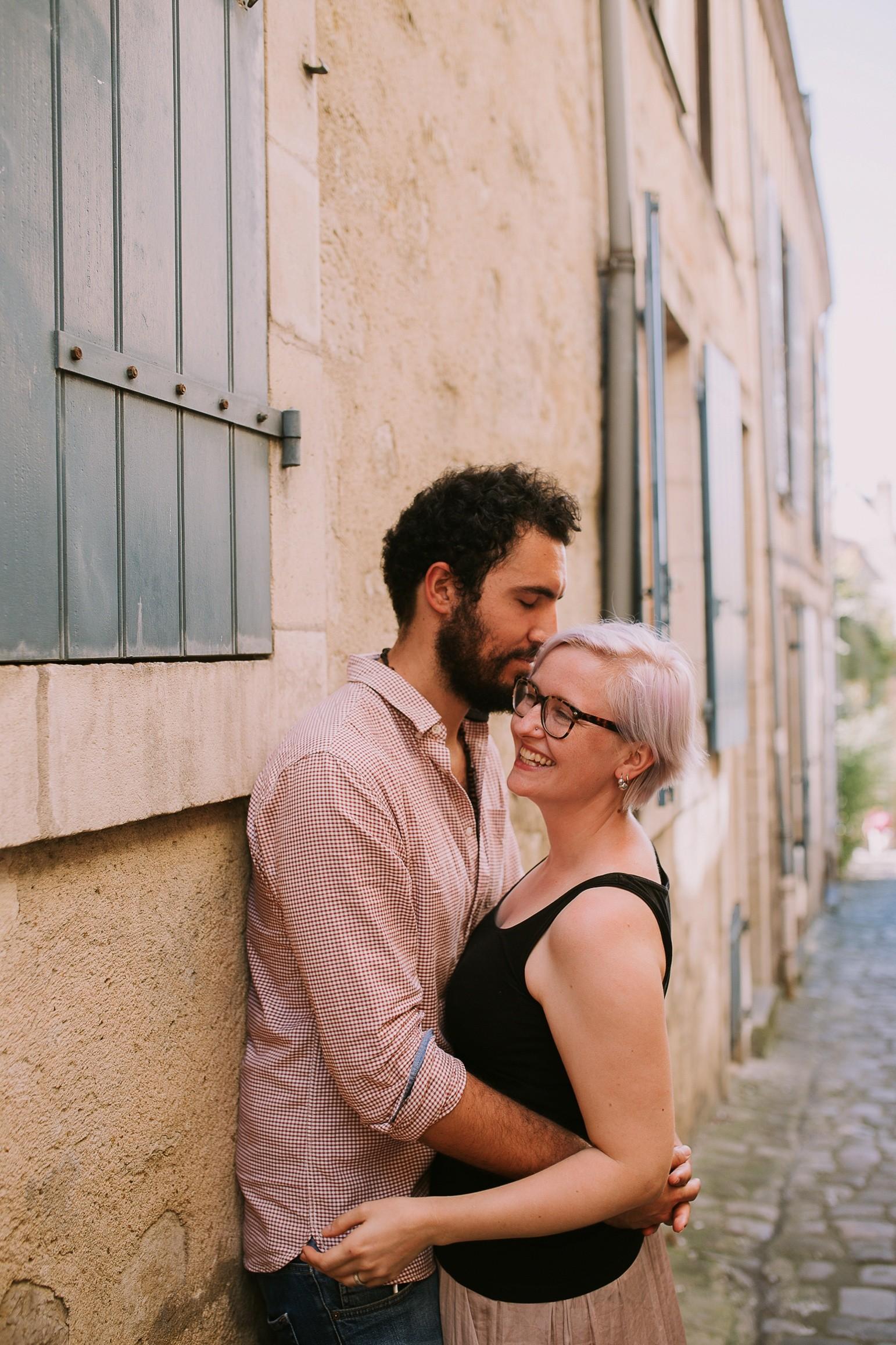 kateryna-photos-mariage-photographe-pornic-bretagne-nantes-couple-engagement-love-story-le-mans-wedding_0203.jpg