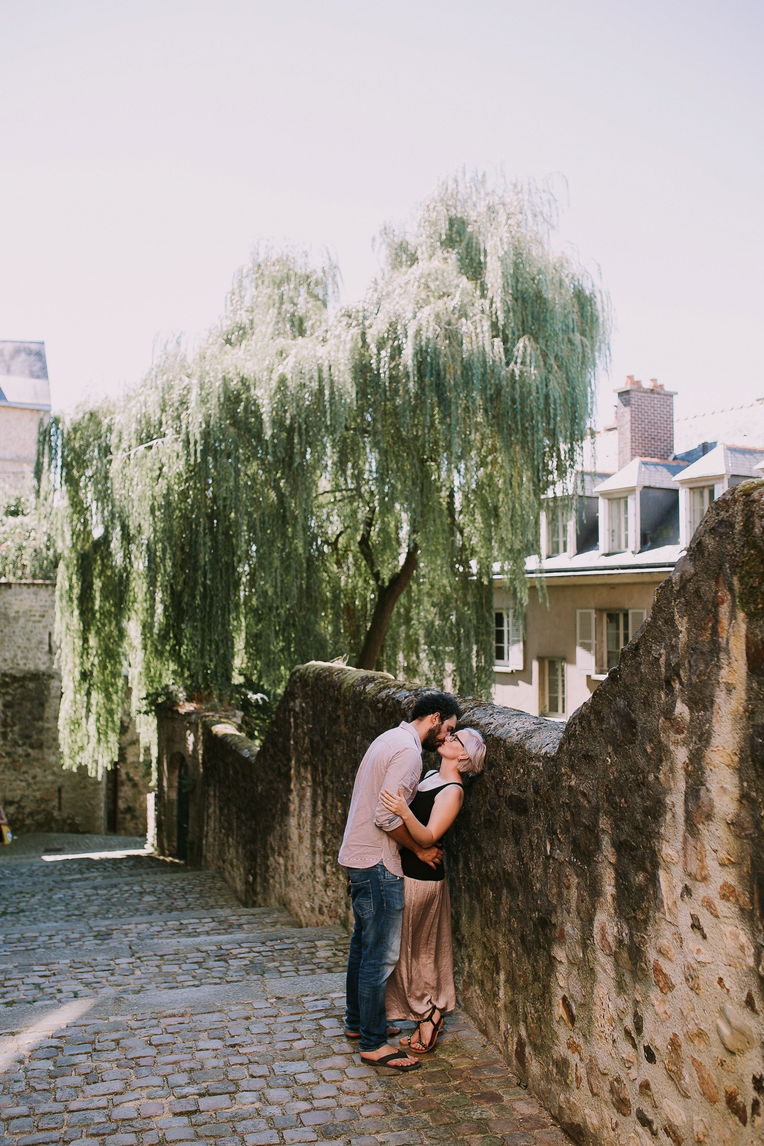 kateryna-photos-mariage-photographe-pornic-bretagne-nantes-couple-engagement-love-story-le-mans-wedding_0204.jpg