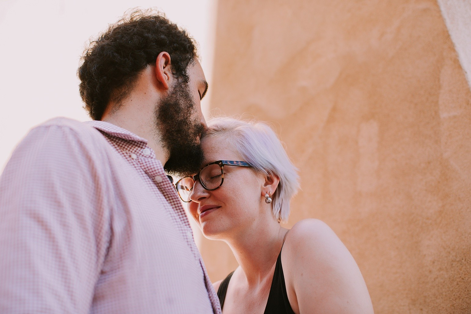 kateryna-photos-mariage-photographe-pornic-bretagne-nantes-couple-engagement-love-story-le-mans-wedding_0206.jpg