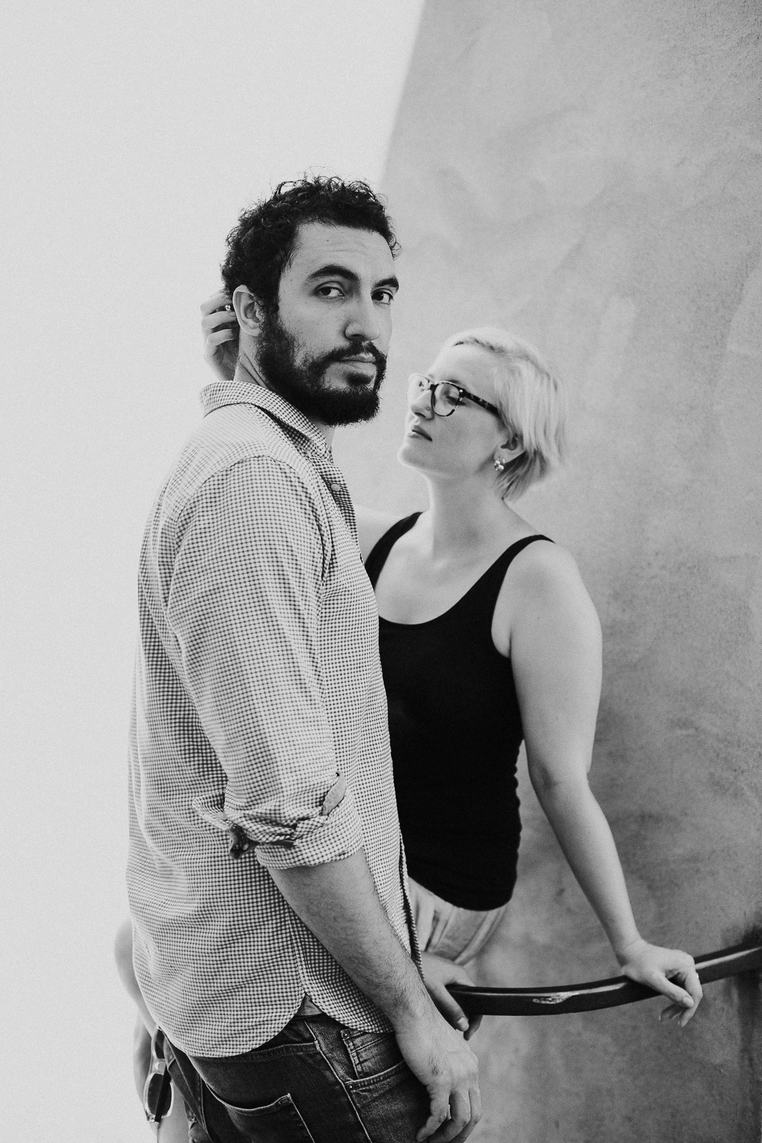 kateryna-photos-mariage-photographe-pornic-bretagne-nantes-couple-engagement-love-story-le-mans-wedding_0207.jpg