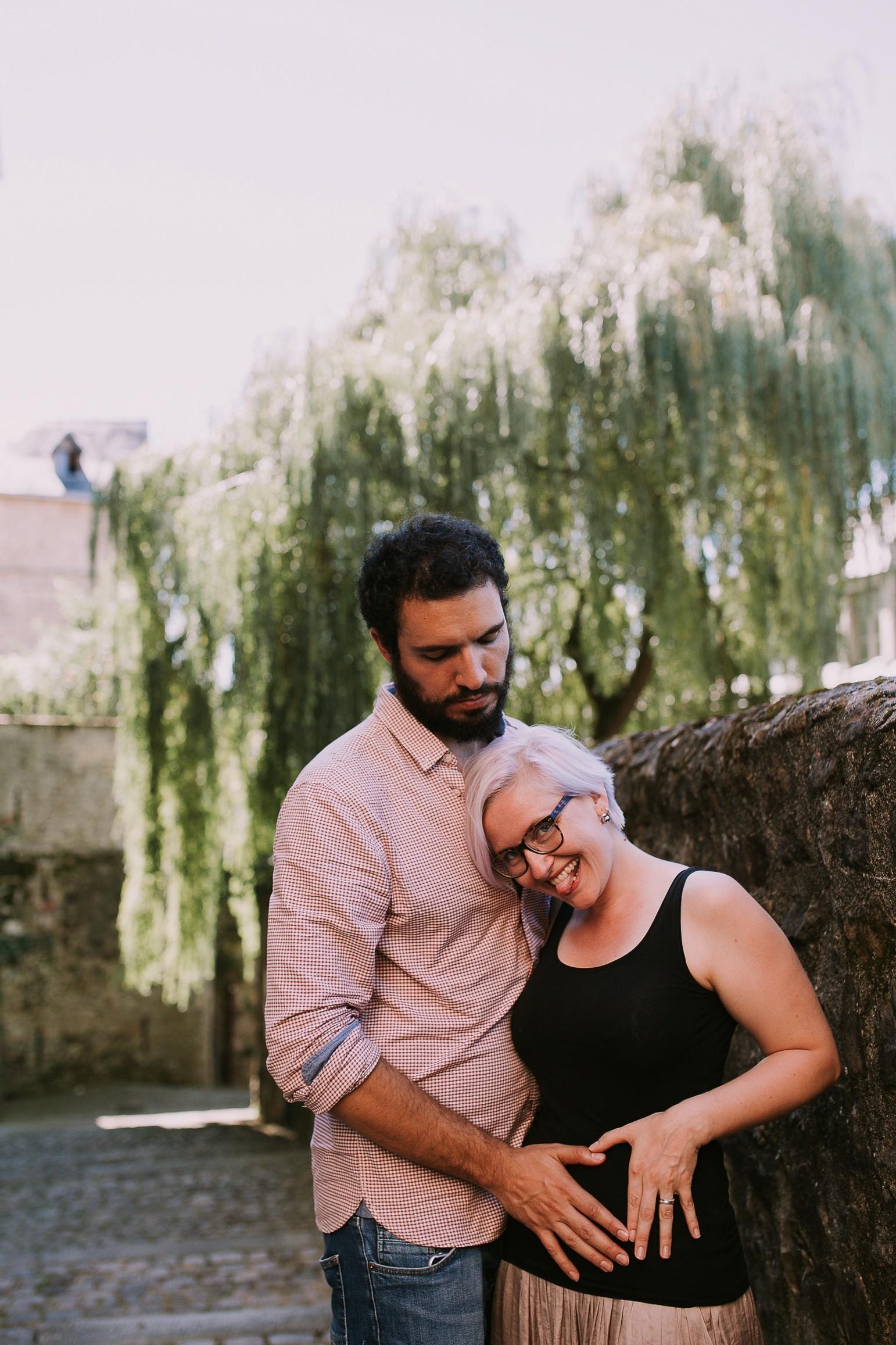 kateryna-photos-mariage-photographe-pornic-bretagne-nantes-couple-engagement-love-story-le-mans-wedding_0210.jpg