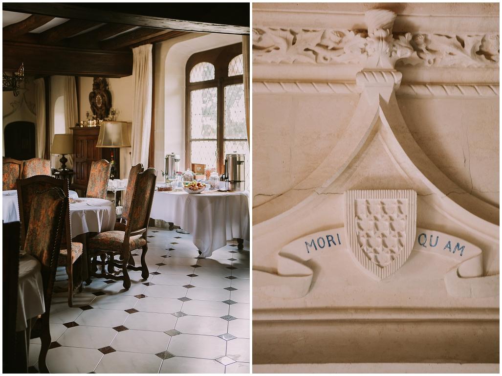 kateryna-photos-mariage-wedding-france-bretagne-pays-de-la-loire-chateau-de-la-colaissiere-st-sauveur-de-landemont_0003.jpg