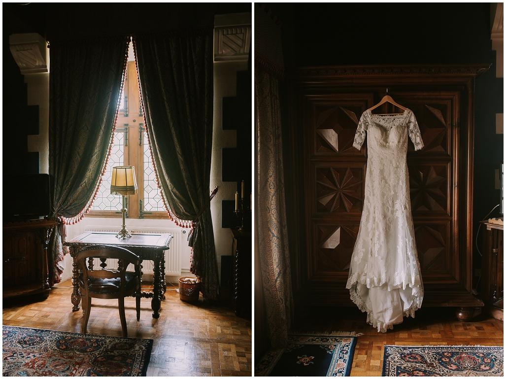 kateryna-photos-mariage-wedding-france-bretagne-pays-de-la-loire-chateau-de-la-colaissiere-st-sauveur-de-landemont_0006.jpg