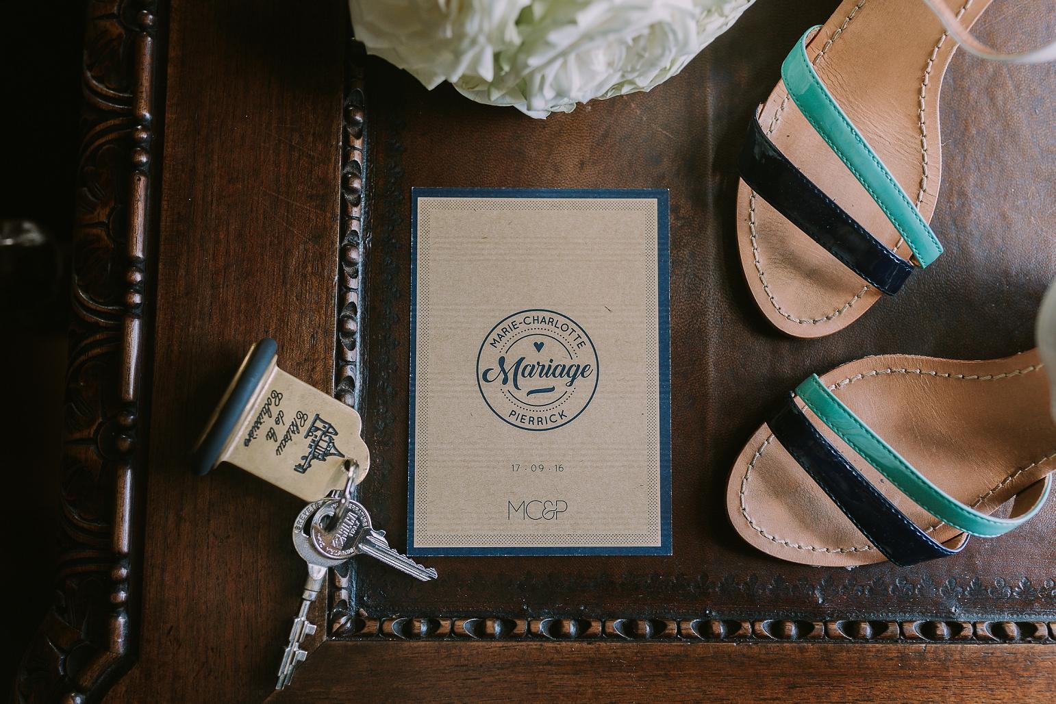 kateryna-photos-mariage-wedding-france-bretagne-pays-de-la-loire-chateau-de-la-colaissiere-st-sauveur-de-landemont_0008.jpg