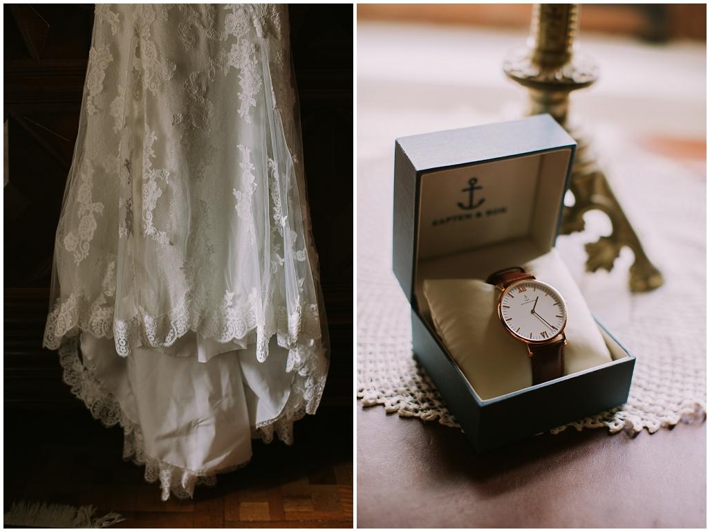 kateryna-photos-mariage-wedding-france-bretagne-pays-de-la-loire-chateau-de-la-colaissiere-st-sauveur-de-landemont_0011.jpg