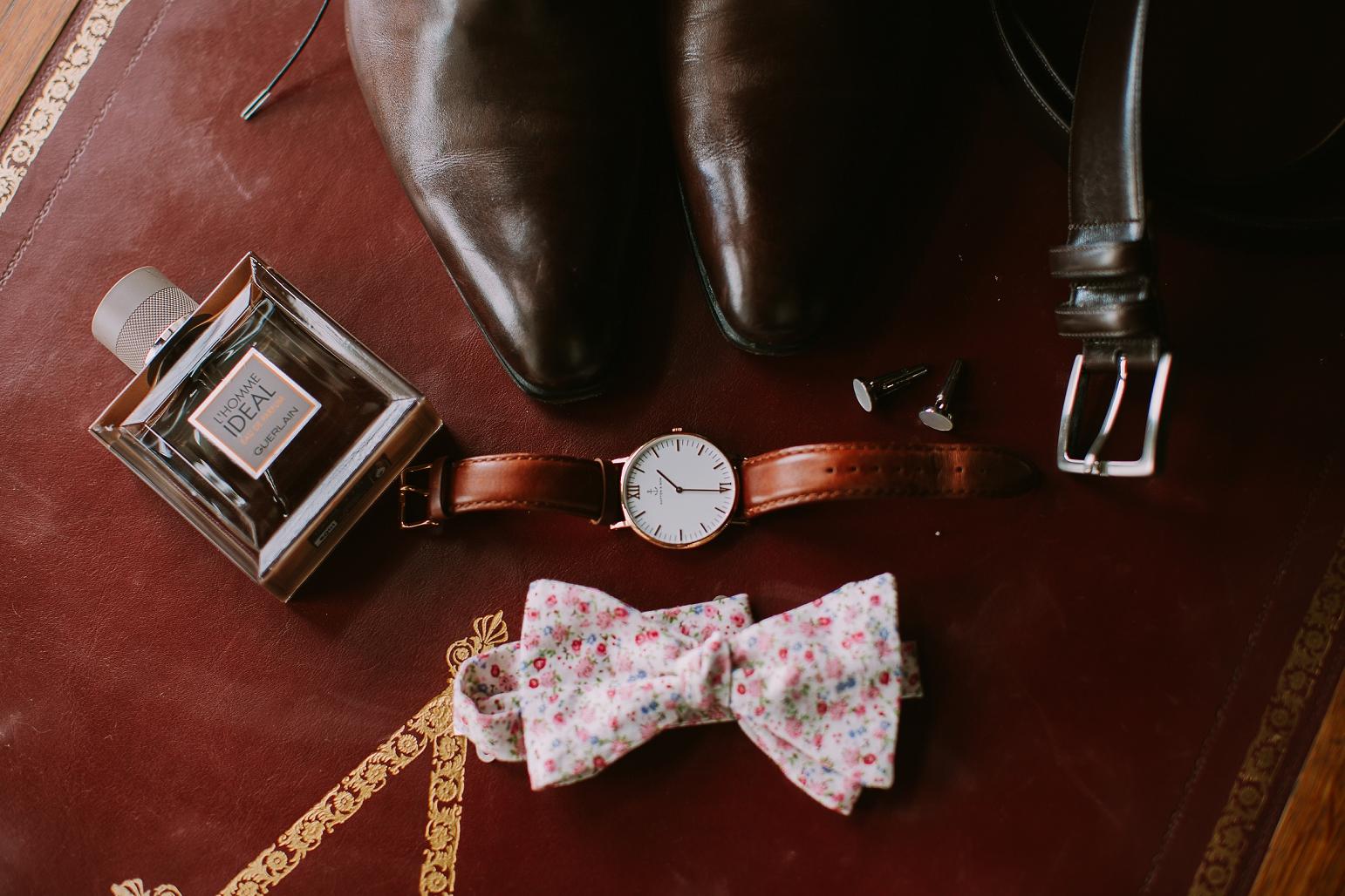 kateryna-photos-mariage-wedding-france-bretagne-pays-de-la-loire-chateau-de-la-colaissiere-st-sauveur-de-landemont_0013.jpg