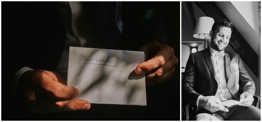 kateryna-photos-mariage-wedding-france-bretagne-pays-de-la-loire-chateau-de-la-colaissiere-st-sauveur-de-landemont_0019.jpg