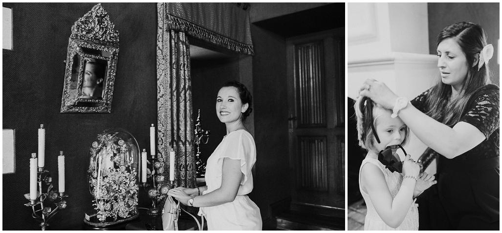 kateryna-photos-mariage-wedding-france-bretagne-pays-de-la-loire-chateau-de-la-colaissiere-st-sauveur-de-landemont_0023.jpg