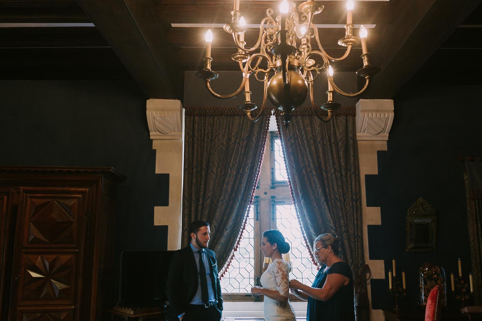 kateryna-photos-mariage-wedding-france-bretagne-pays-de-la-loire-chateau-de-la-colaissiere-st-sauveur-de-landemont_0025.jpg