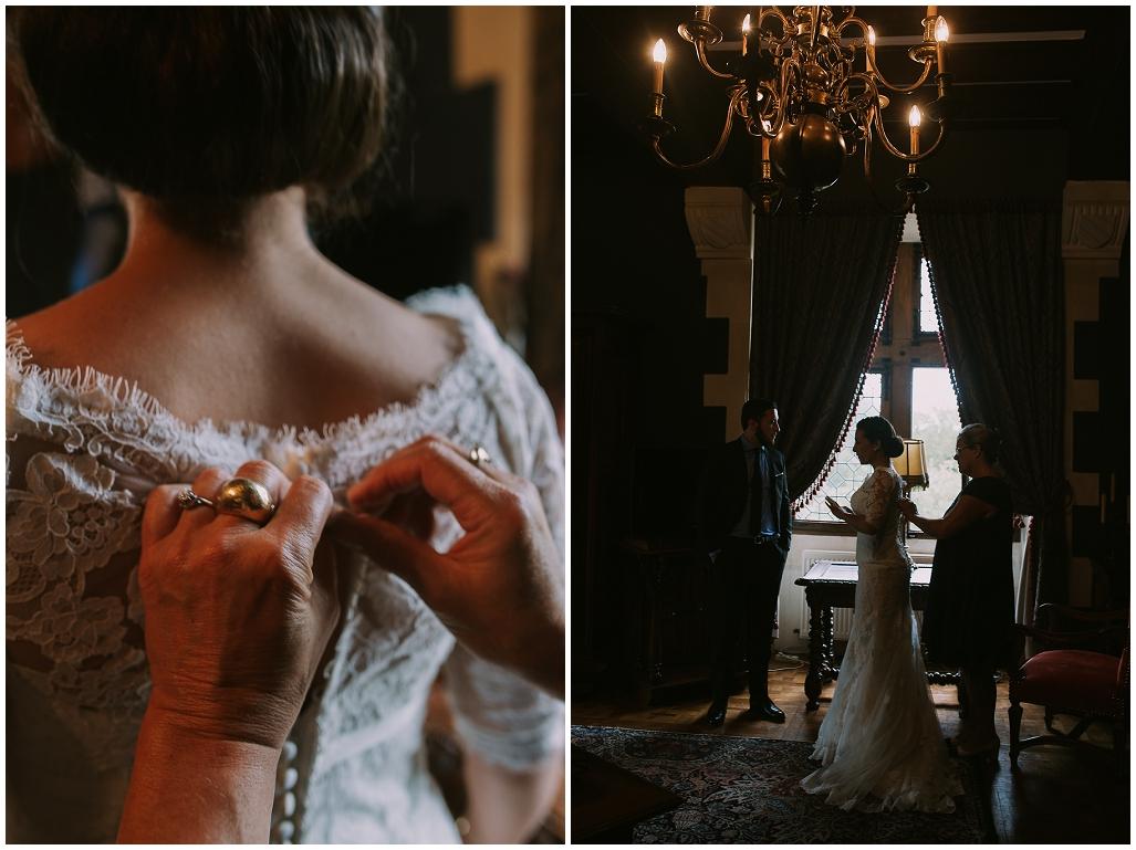 kateryna-photos-mariage-wedding-france-bretagne-pays-de-la-loire-chateau-de-la-colaissiere-st-sauveur-de-landemont_0027.jpg