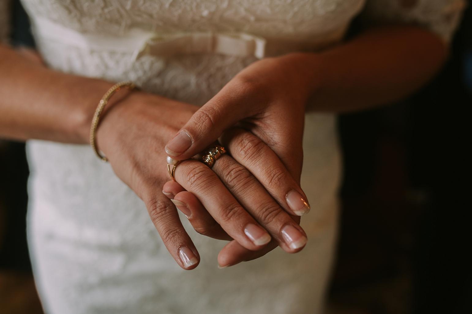 kateryna-photos-mariage-wedding-france-bretagne-pays-de-la-loire-chateau-de-la-colaissiere-st-sauveur-de-landemont_0028.jpg
