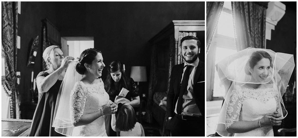 kateryna-photos-mariage-wedding-france-bretagne-pays-de-la-loire-chateau-de-la-colaissiere-st-sauveur-de-landemont_0029.jpg
