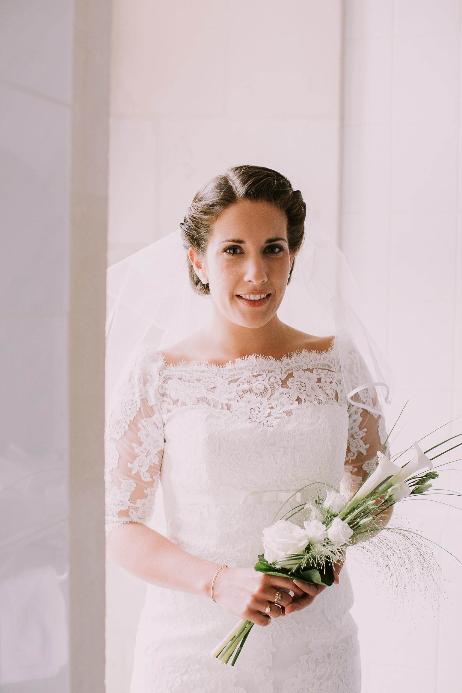 kateryna-photos-mariage-wedding-france-bretagne-pays-de-la-loire-chateau-de-la-colaissiere-st-sauveur-de-landemont_0031.jpg