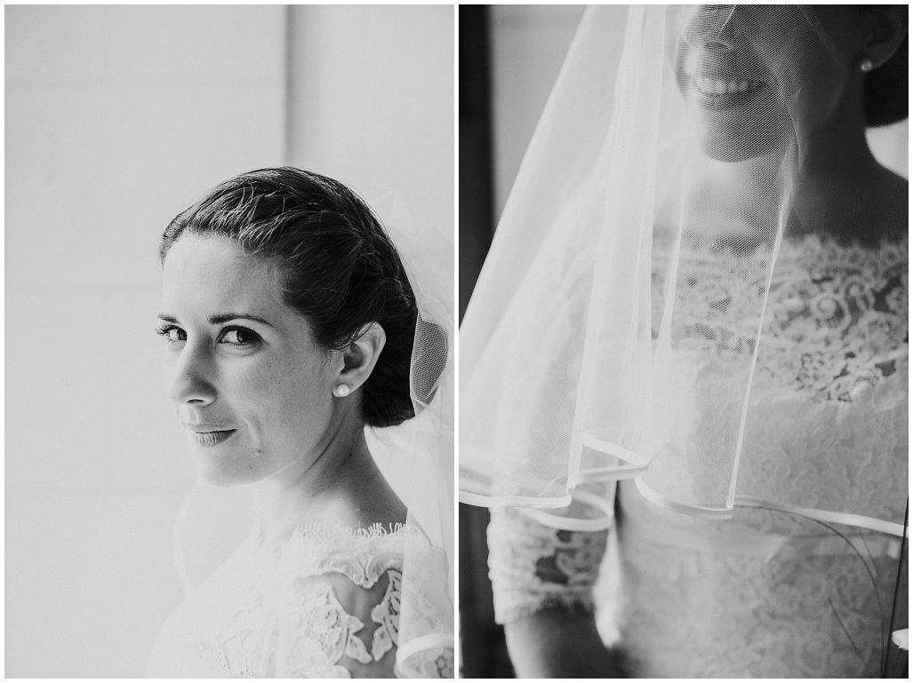 kateryna-photos-mariage-wedding-france-bretagne-pays-de-la-loire-chateau-de-la-colaissiere-st-sauveur-de-landemont_0032.jpg