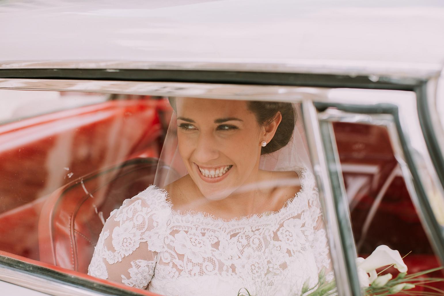 kateryna-photos-mariage-wedding-france-bretagne-pays-de-la-loire-chateau-de-la-colaissiere-st-sauveur-de-landemont_0036.jpg