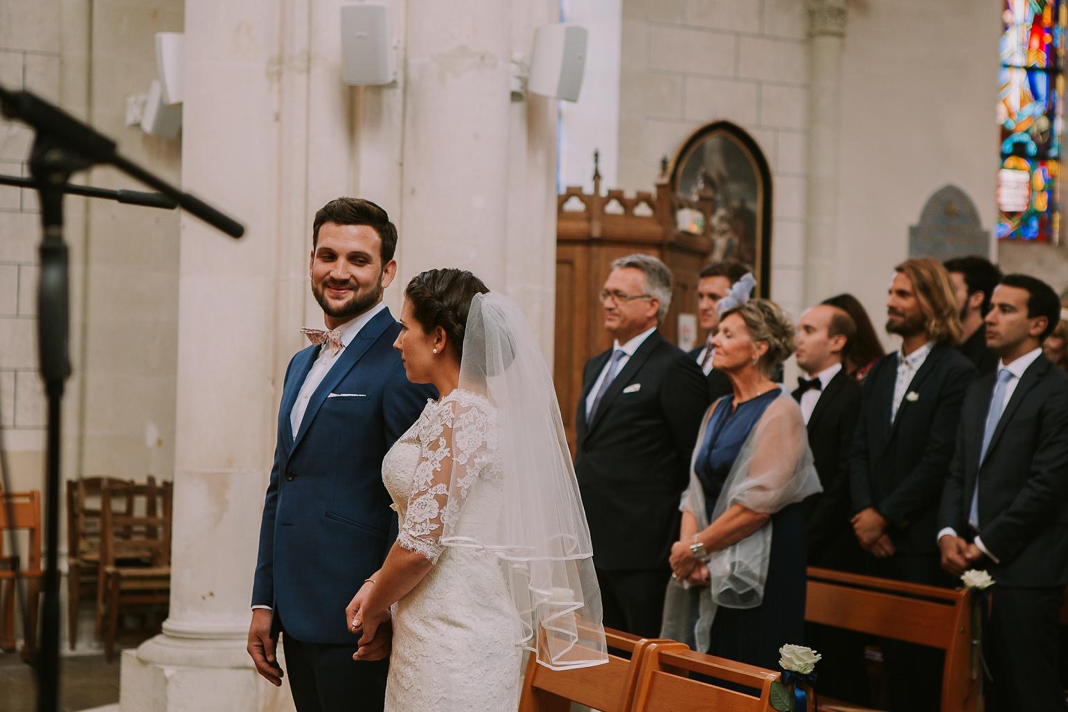 kateryna-photos-mariage-wedding-france-bretagne-pays-de-la-loire-chateau-de-la-colaissiere-st-sauveur-de-landemont_0037.jpg