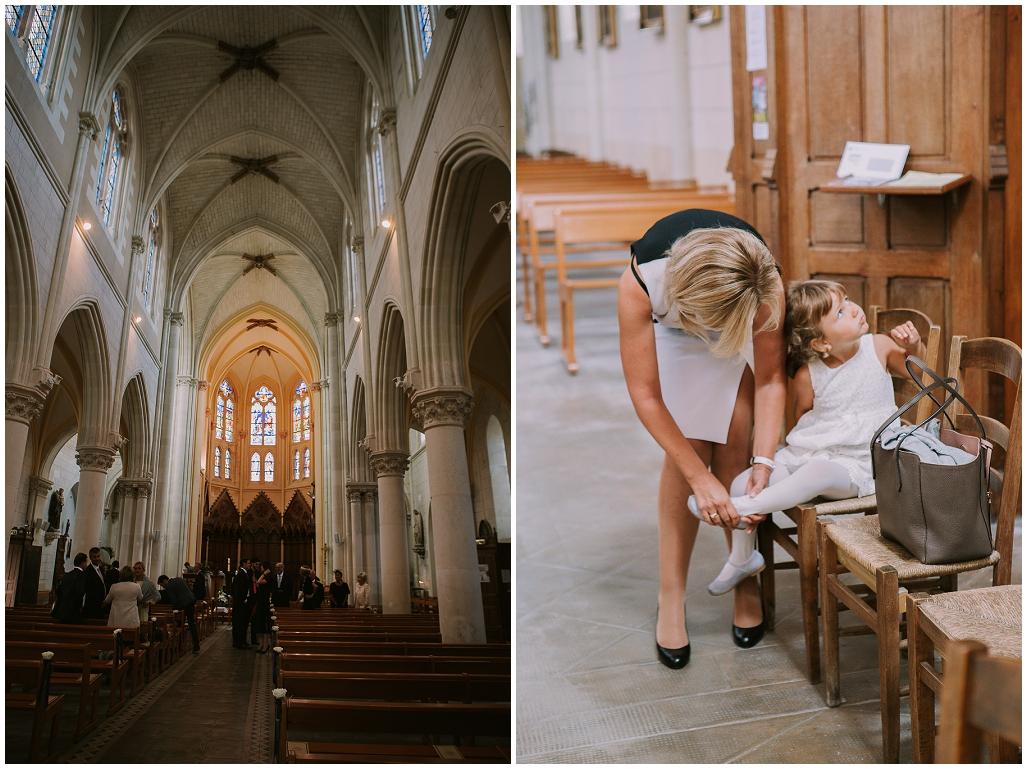 kateryna-photos-mariage-wedding-france-bretagne-pays-de-la-loire-chateau-de-la-colaissiere-st-sauveur-de-landemont_0038.jpg