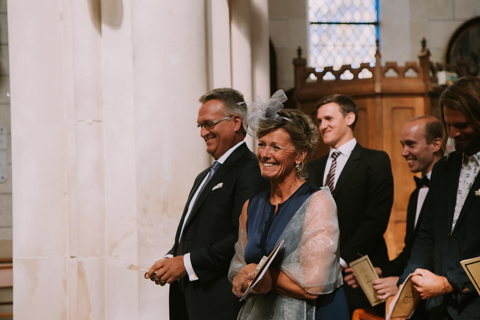 kateryna-photos-mariage-wedding-france-bretagne-pays-de-la-loire-chateau-de-la-colaissiere-st-sauveur-de-landemont_0041.jpg