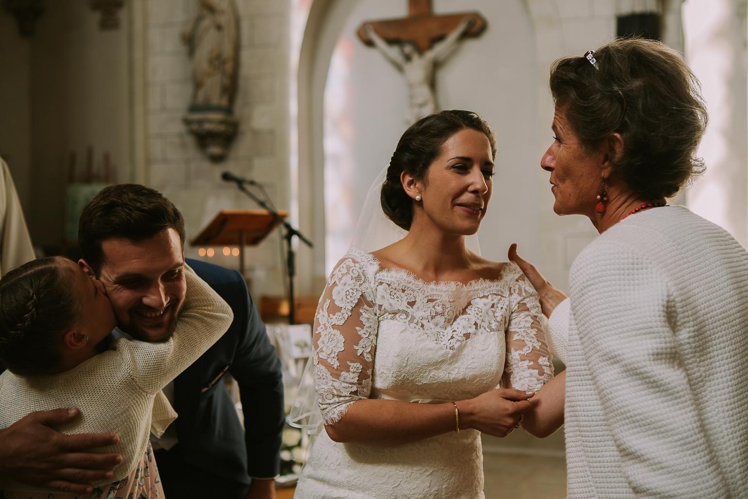kateryna-photos-mariage-wedding-france-bretagne-pays-de-la-loire-chateau-de-la-colaissiere-st-sauveur-de-landemont_0042.jpg