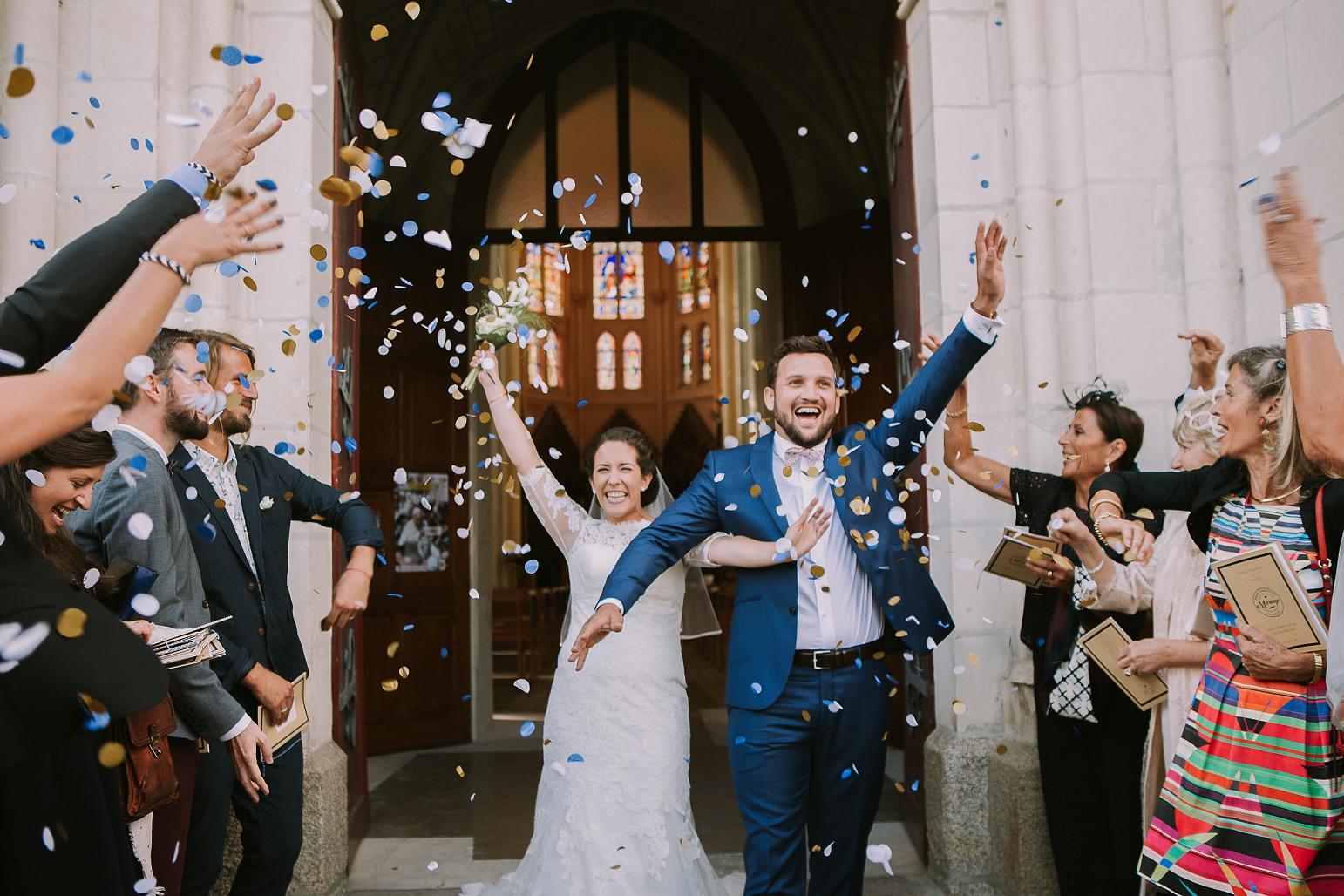 kateryna-photos-mariage-wedding-france-bretagne-pays-de-la-loire-chateau-de-la-colaissiere-st-sauveur-de-landemont_0043.jpg