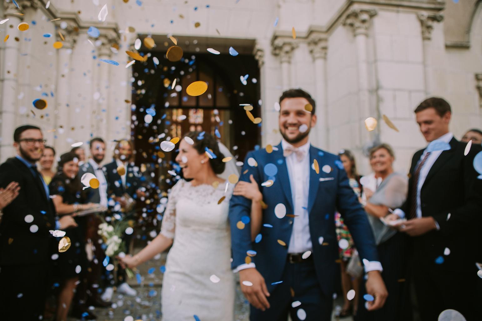 kateryna-photos-mariage-wedding-france-bretagne-pays-de-la-loire-chateau-de-la-colaissiere-st-sauveur-de-landemont_0044.jpg