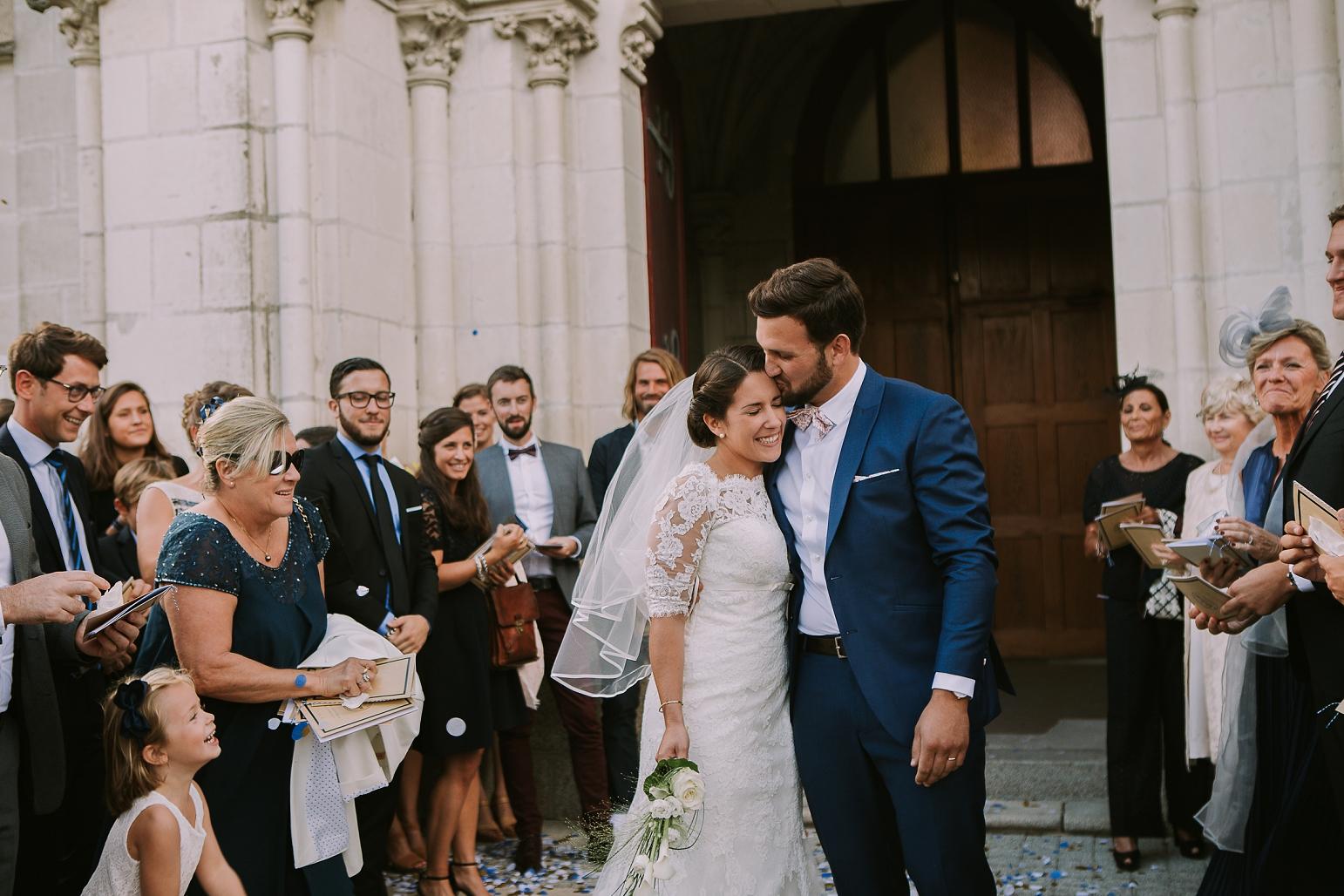 kateryna-photos-mariage-wedding-france-bretagne-pays-de-la-loire-chateau-de-la-colaissiere-st-sauveur-de-landemont_0045.jpg