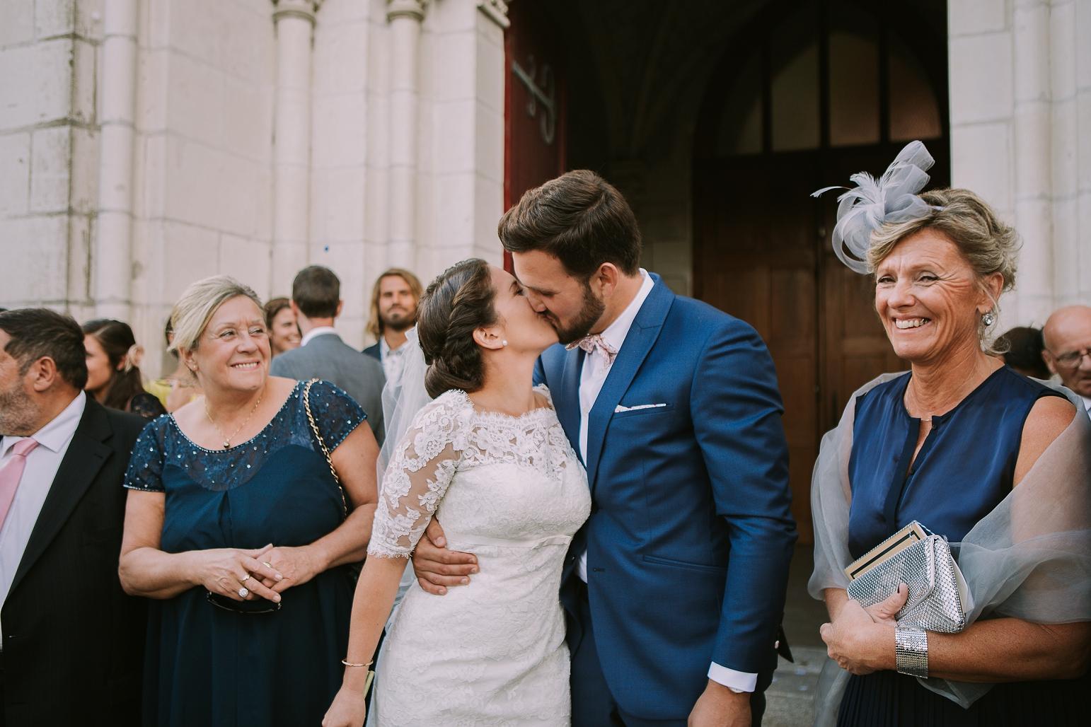 kateryna-photos-mariage-wedding-france-bretagne-pays-de-la-loire-chateau-de-la-colaissiere-st-sauveur-de-landemont_0046.jpg