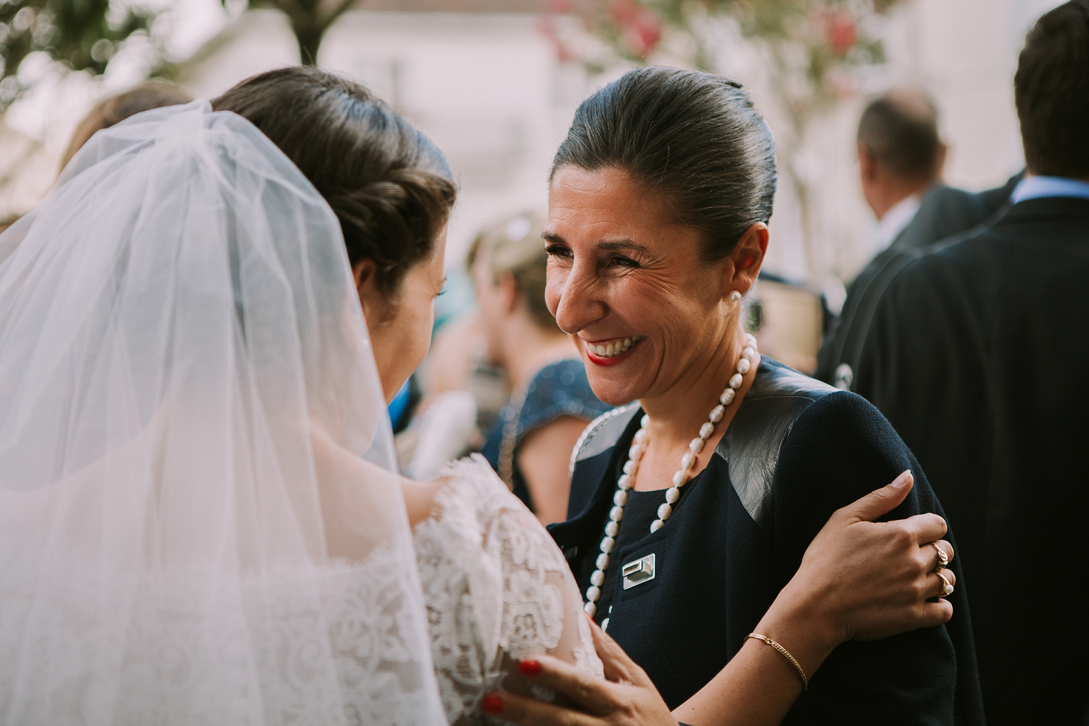 kateryna-photos-mariage-wedding-france-bretagne-pays-de-la-loire-chateau-de-la-colaissiere-st-sauveur-de-landemont_0047.jpg