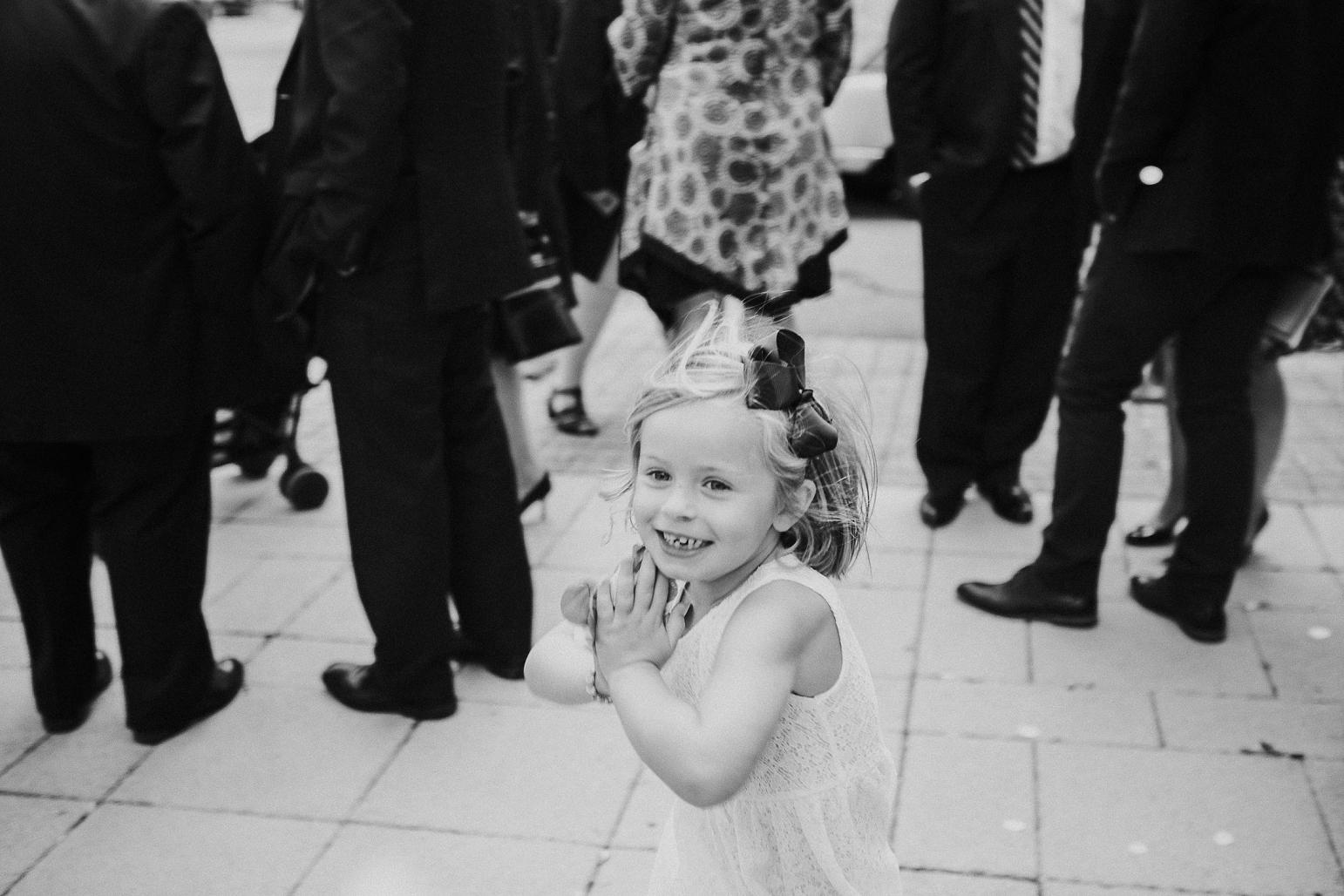 kateryna-photos-mariage-wedding-france-bretagne-pays-de-la-loire-chateau-de-la-colaissiere-st-sauveur-de-landemont_0048.jpg