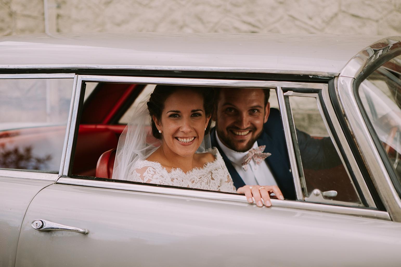 kateryna-photos-mariage-wedding-france-bretagne-pays-de-la-loire-chateau-de-la-colaissiere-st-sauveur-de-landemont_0050.jpg