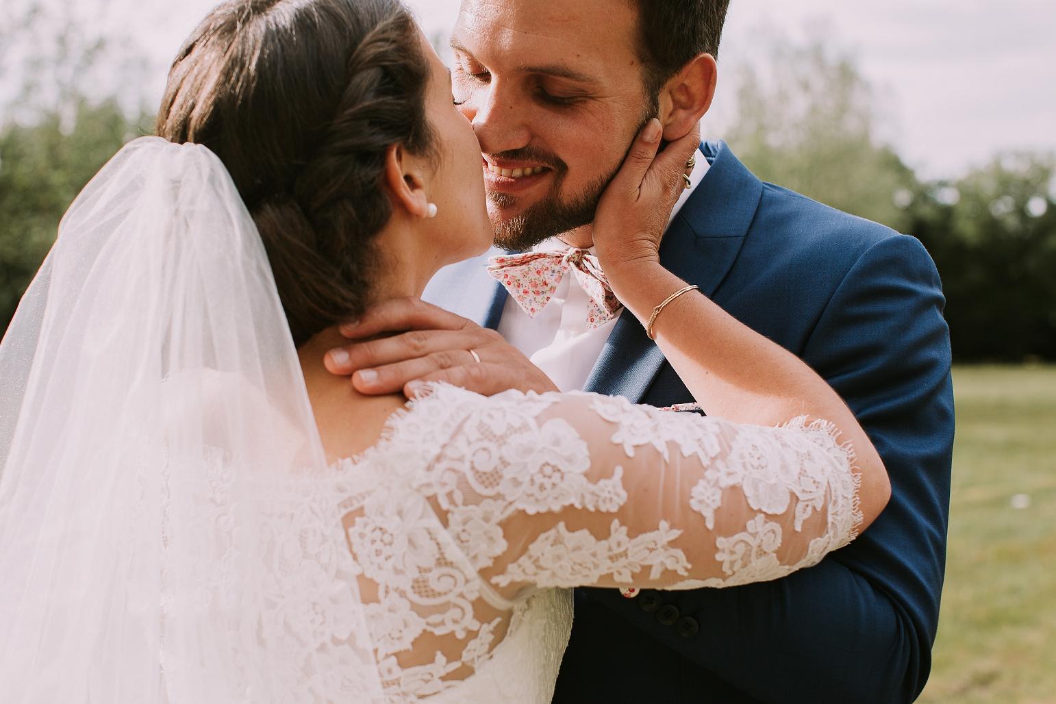 kateryna-photos-mariage-wedding-france-bretagne-pays-de-la-loire-chateau-de-la-colaissiere-st-sauveur-de-landemont_0057.jpg