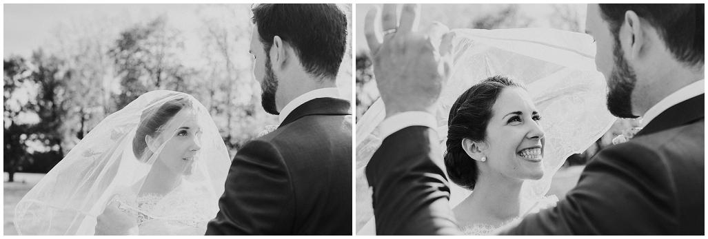 kateryna-photos-mariage-wedding-france-bretagne-pays-de-la-loire-chateau-de-la-colaissiere-st-sauveur-de-landemont_0058.jpg