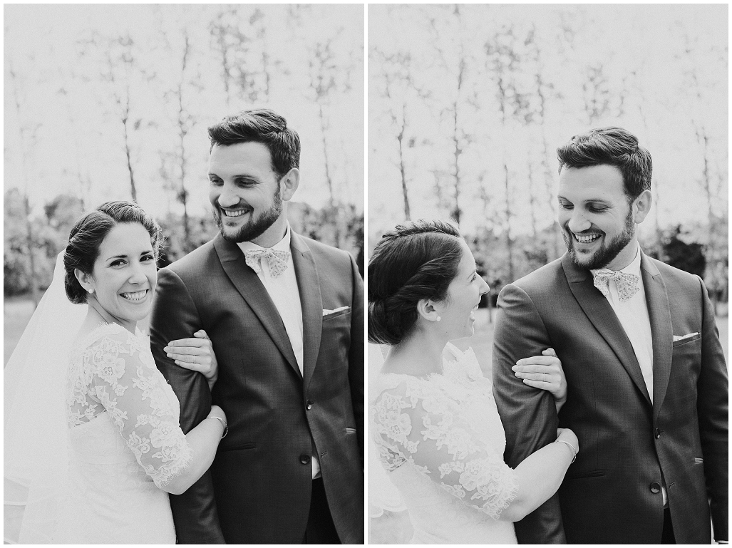 kateryna-photos-mariage-wedding-france-bretagne-pays-de-la-loire-chateau-de-la-colaissiere-st-sauveur-de-landemont_0059.jpg