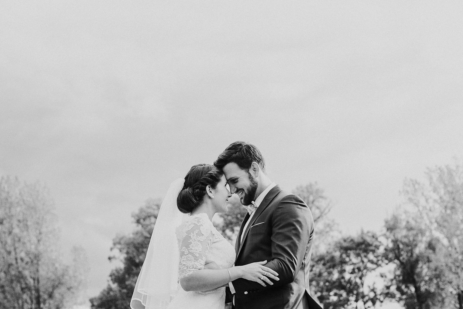 kateryna-photos-mariage-wedding-france-bretagne-pays-de-la-loire-chateau-de-la-colaissiere-st-sauveur-de-landemont_0060.jpg