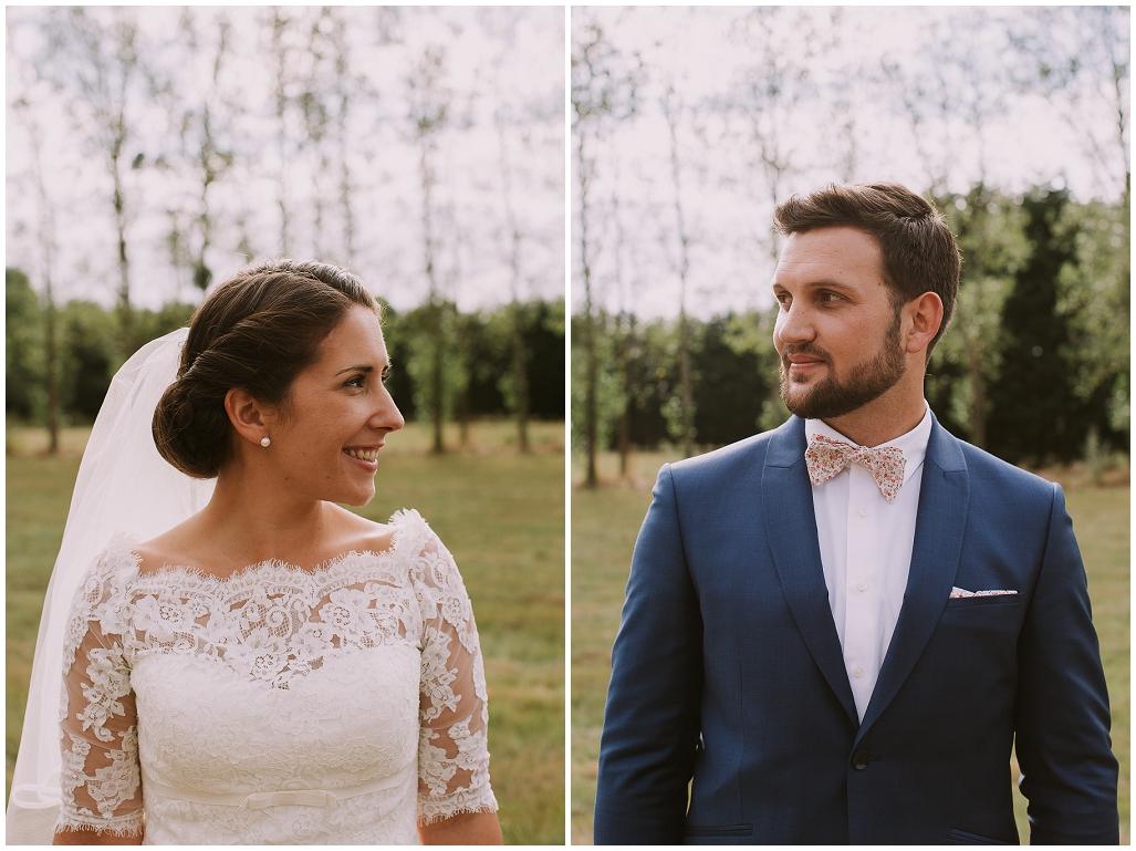 kateryna-photos-mariage-wedding-france-bretagne-pays-de-la-loire-chateau-de-la-colaissiere-st-sauveur-de-landemont_0061.jpg