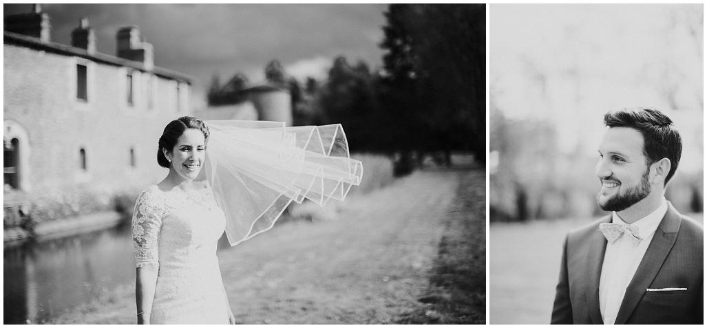kateryna-photos-mariage-wedding-france-bretagne-pays-de-la-loire-chateau-de-la-colaissiere-st-sauveur-de-landemont_0062.jpg