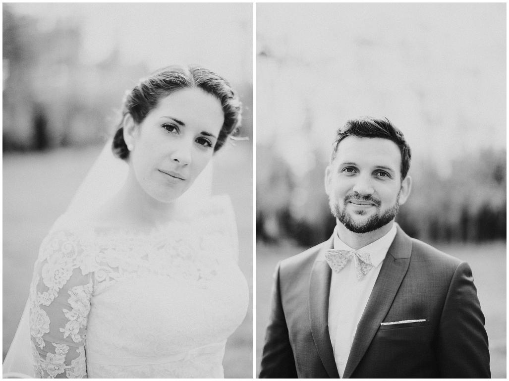 kateryna-photos-mariage-wedding-france-bretagne-pays-de-la-loire-chateau-de-la-colaissiere-st-sauveur-de-landemont_0063.jpg