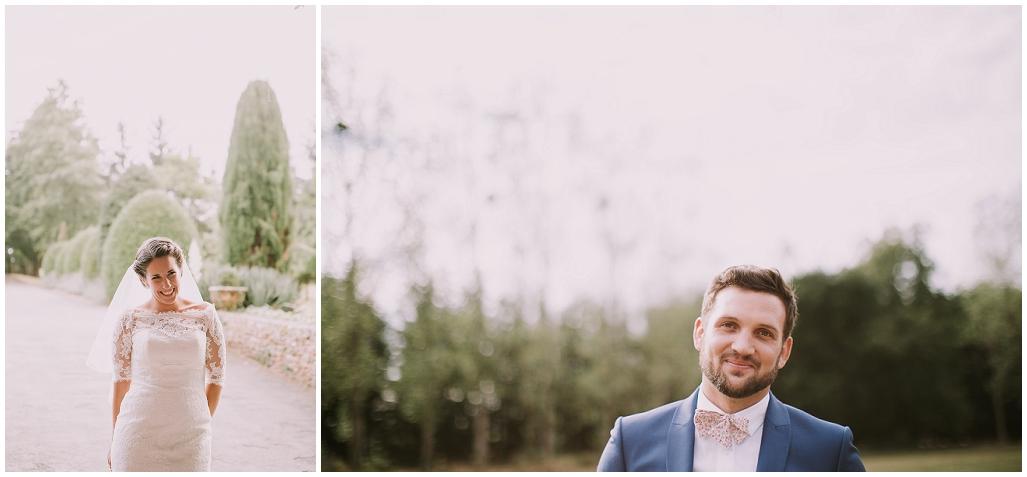 kateryna-photos-mariage-wedding-france-bretagne-pays-de-la-loire-chateau-de-la-colaissiere-st-sauveur-de-landemont_0064.jpg