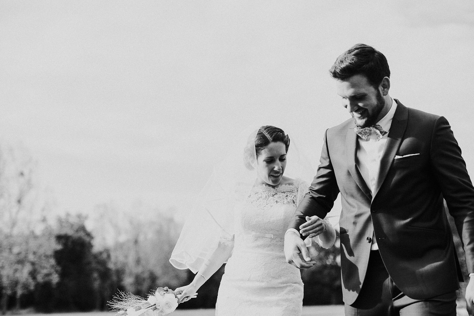 kateryna-photos-mariage-wedding-france-bretagne-pays-de-la-loire-chateau-de-la-colaissiere-st-sauveur-de-landemont_0065.jpg