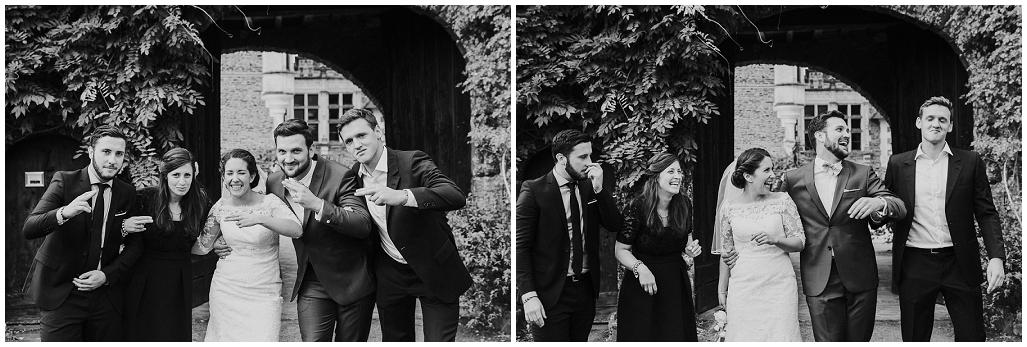kateryna-photos-mariage-wedding-france-bretagne-pays-de-la-loire-chateau-de-la-colaissiere-st-sauveur-de-landemont_0066.jpg