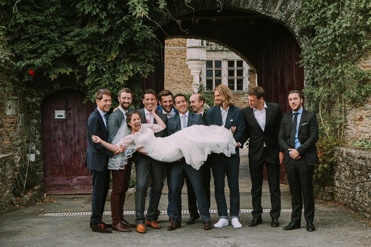 kateryna-photos-mariage-wedding-france-bretagne-pays-de-la-loire-chateau-de-la-colaissiere-st-sauveur-de-landemont_0067.jpg