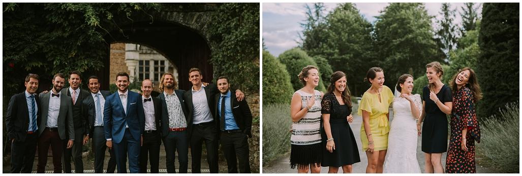 kateryna-photos-mariage-wedding-france-bretagne-pays-de-la-loire-chateau-de-la-colaissiere-st-sauveur-de-landemont_0070.jpg