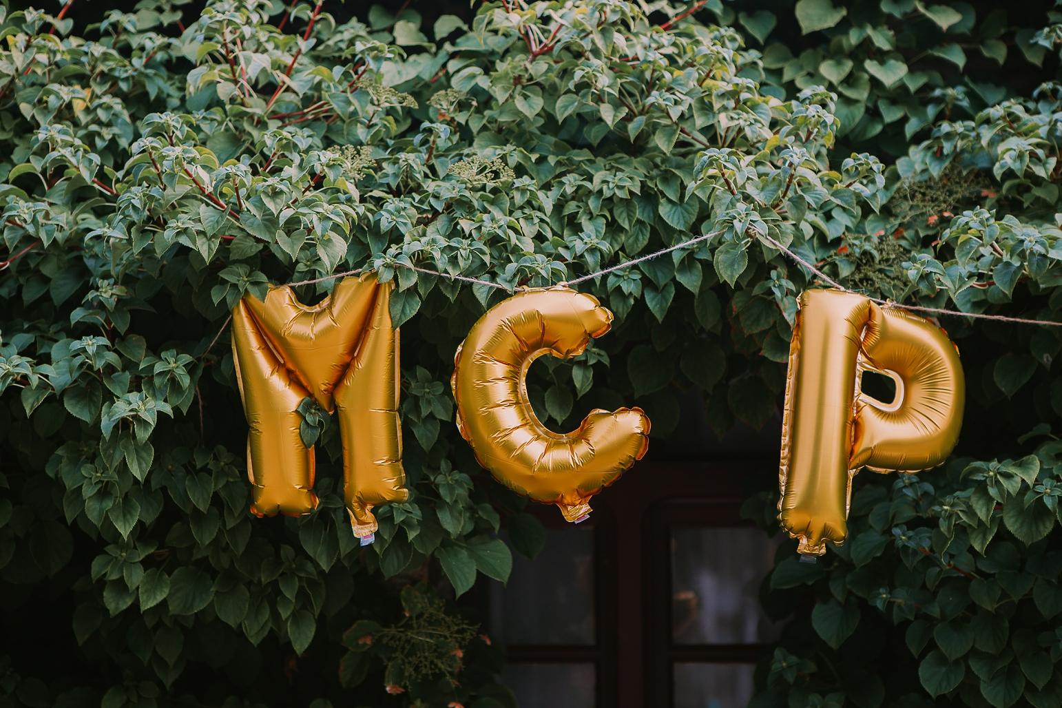 kateryna-photos-mariage-wedding-france-bretagne-pays-de-la-loire-chateau-de-la-colaissiere-st-sauveur-de-landemont_0071.jpg
