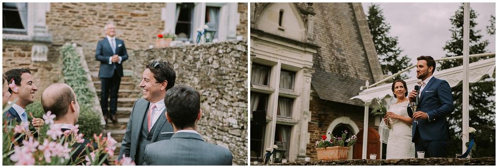 kateryna-photos-mariage-wedding-france-bretagne-pays-de-la-loire-chateau-de-la-colaissiere-st-sauveur-de-landemont_0072.jpg