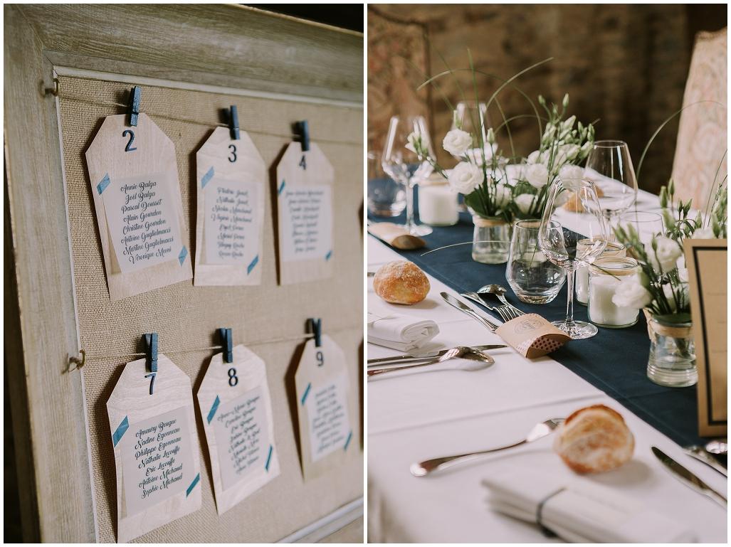 kateryna-photos-mariage-wedding-france-bretagne-pays-de-la-loire-chateau-de-la-colaissiere-st-sauveur-de-landemont_0076.jpg