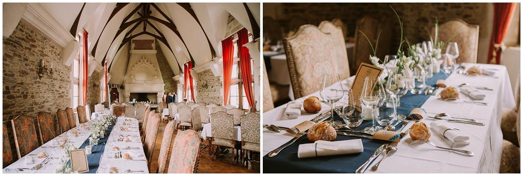 kateryna-photos-mariage-wedding-france-bretagne-pays-de-la-loire-chateau-de-la-colaissiere-st-sauveur-de-landemont_0077.jpg